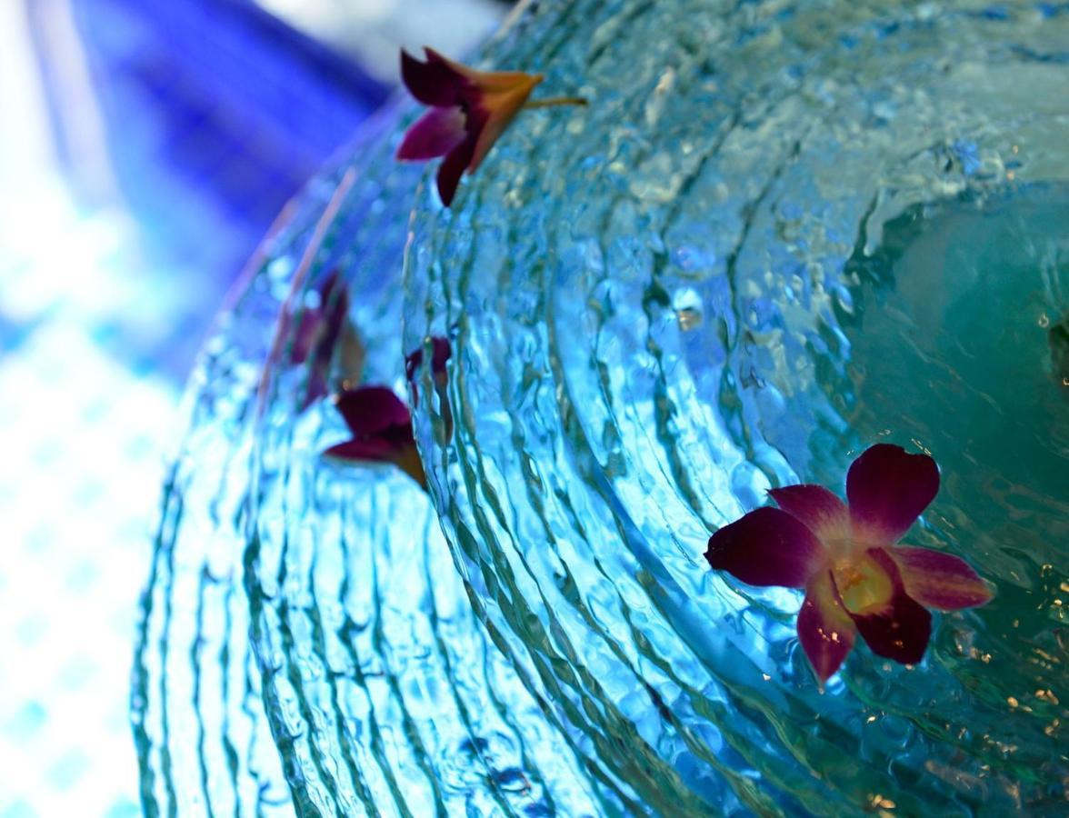 記念日におすすめのレストラン・箱根藍瑠の写真6
