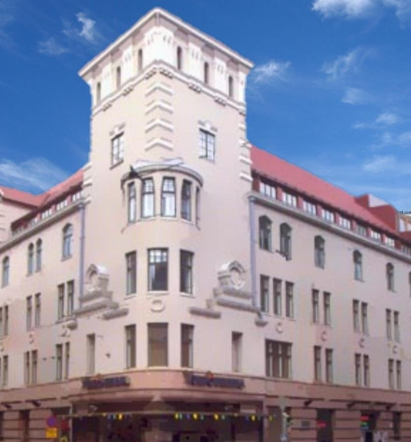 City Apartments Helsinki Helsinki Paivitetyt Vuoden 2020 Hinnat