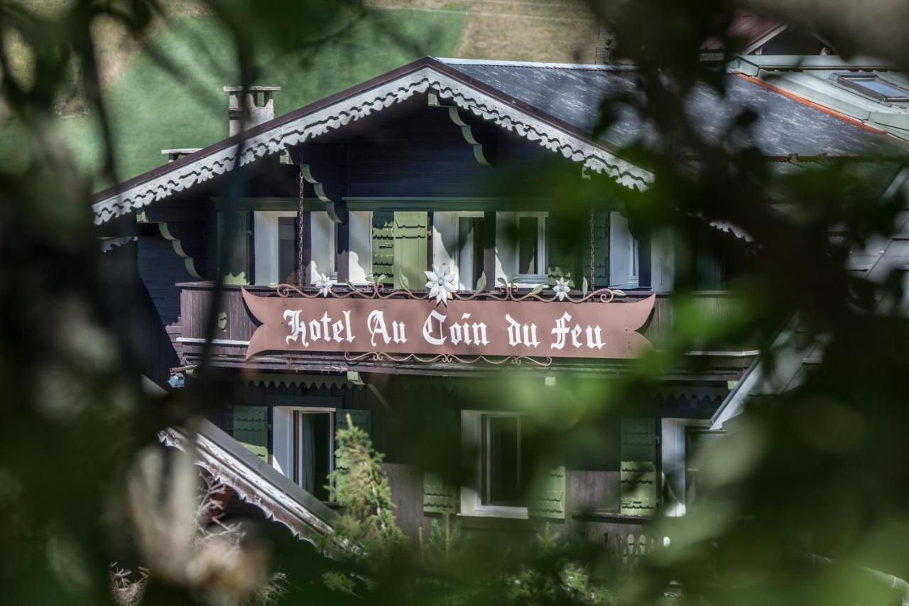 Slut aus Rodenberg