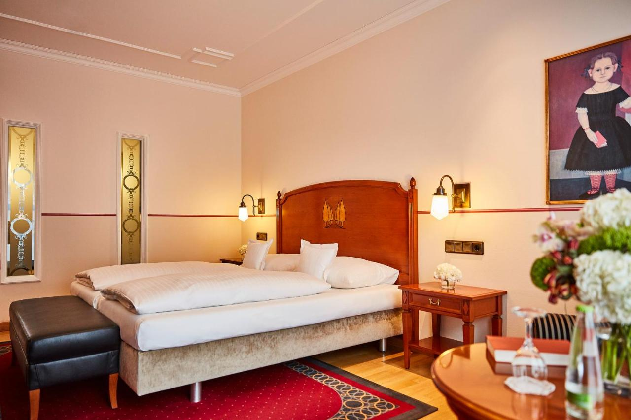cheap hotels in neustadt an der aisch