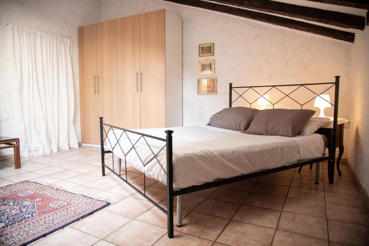 Centro Del Materasso Trieste.Apartment Central Loft Mazzini Trieste Italy Booking Com