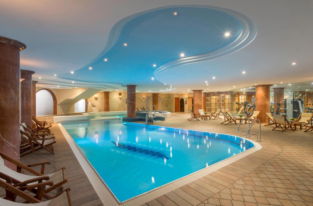 Gai Beach Hotel Tiberias Israel