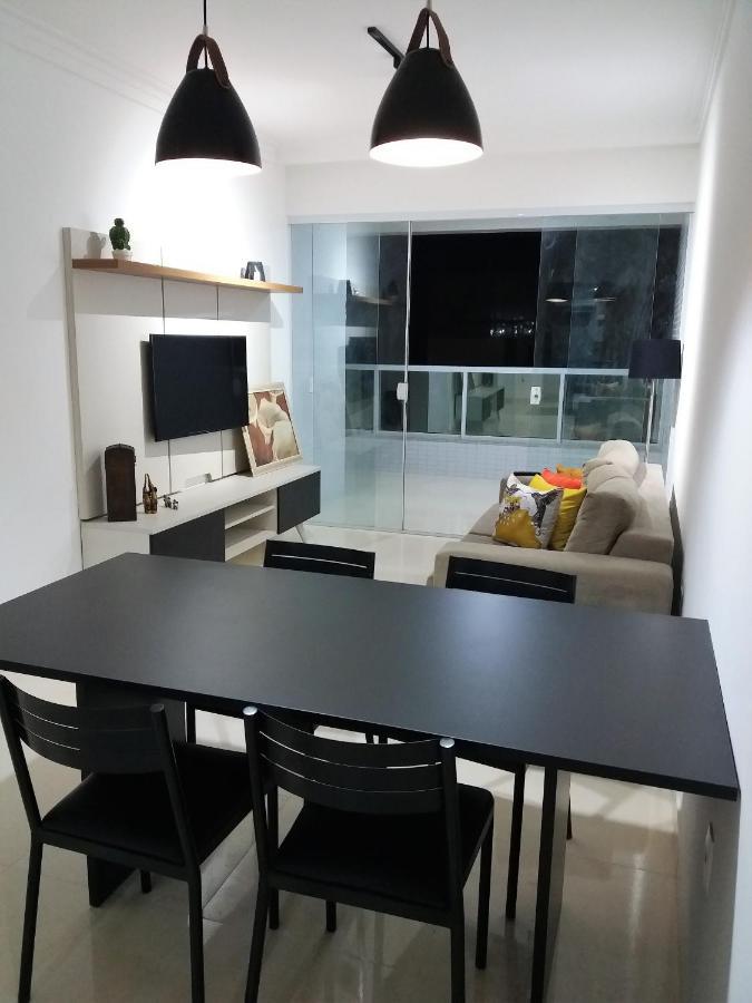 Апартаменты/квартира  NOVO EDIFICIO VIENA - ATRAS DO SHOPPING SANTO ANTONIO