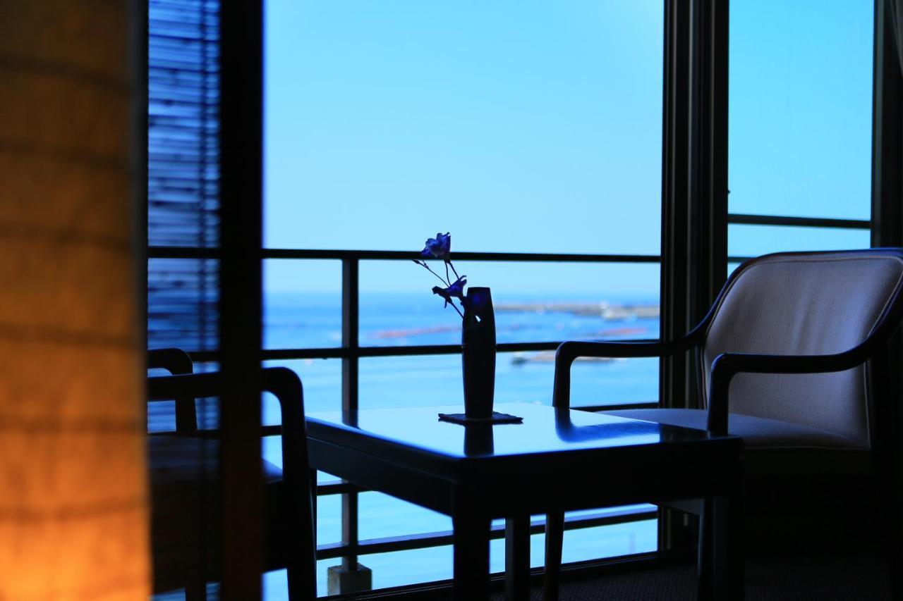 記念日におすすめのレストラン・源泉湯宿 大成館の写真3