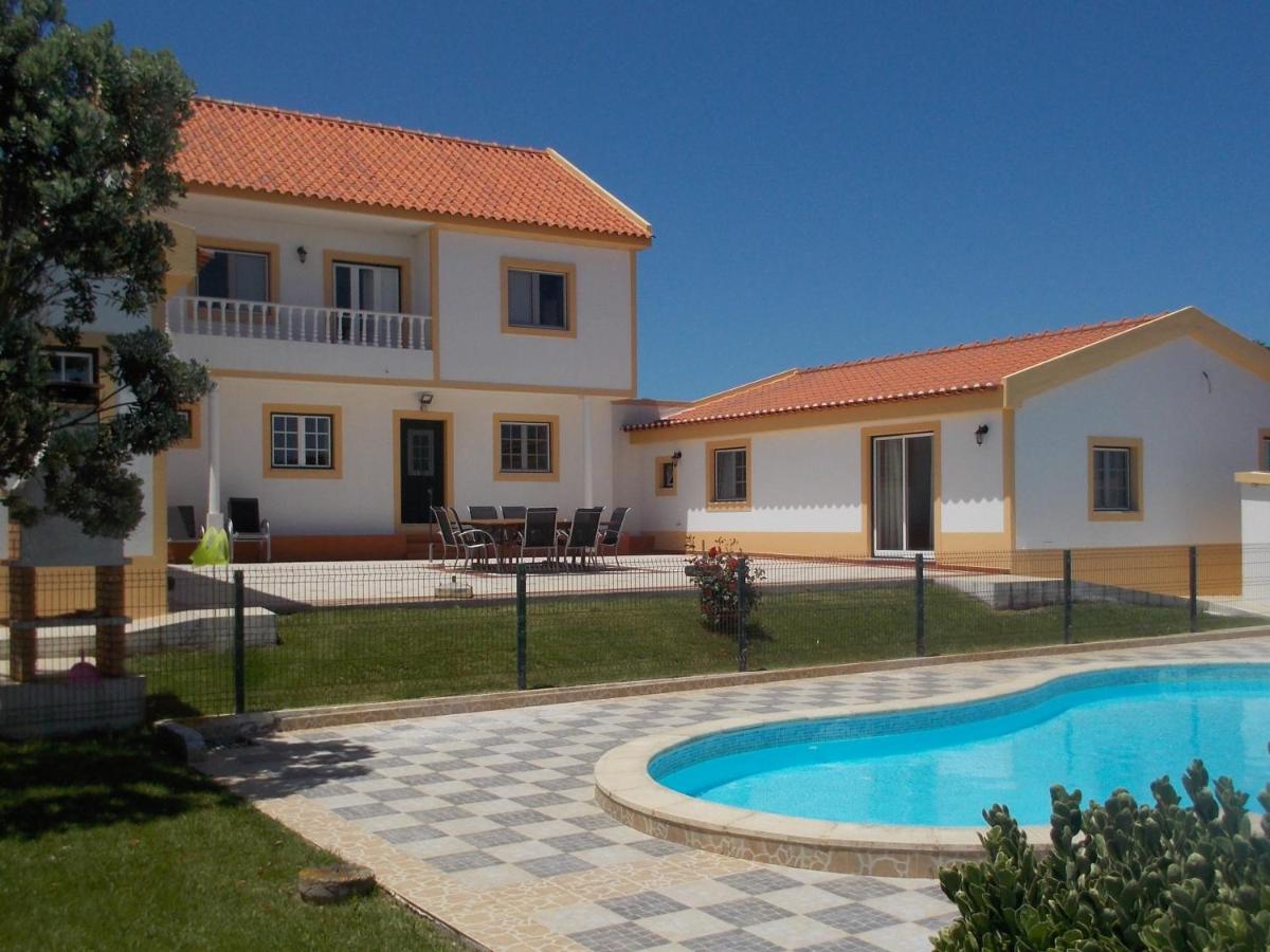 Дома для отпуска  Casa Entre Praias