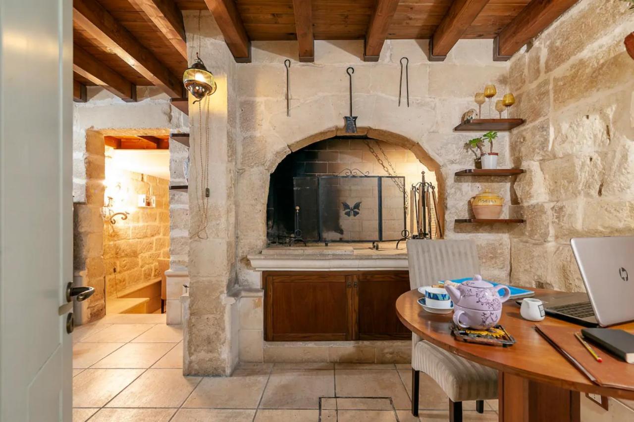 Дом для отпуска  Casina Dei Baroni
