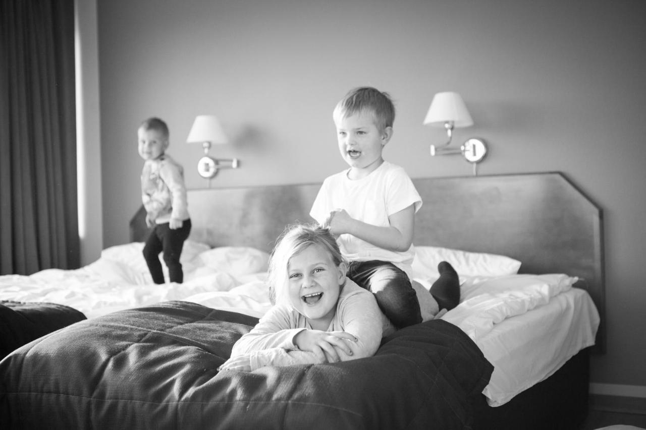 Hotel Terraza Ljungby Sweden Booking Com