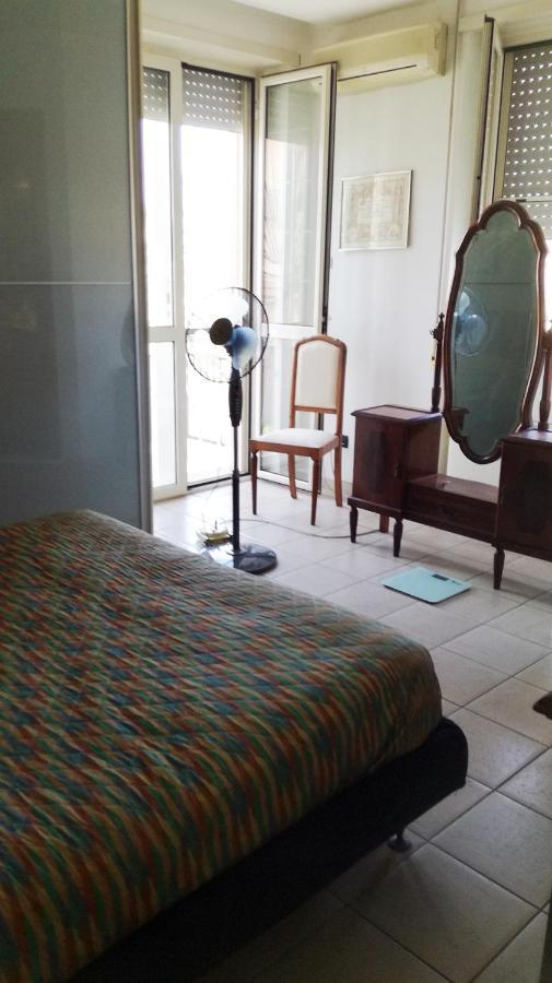 Дом для отпуска  Casa Cabourg