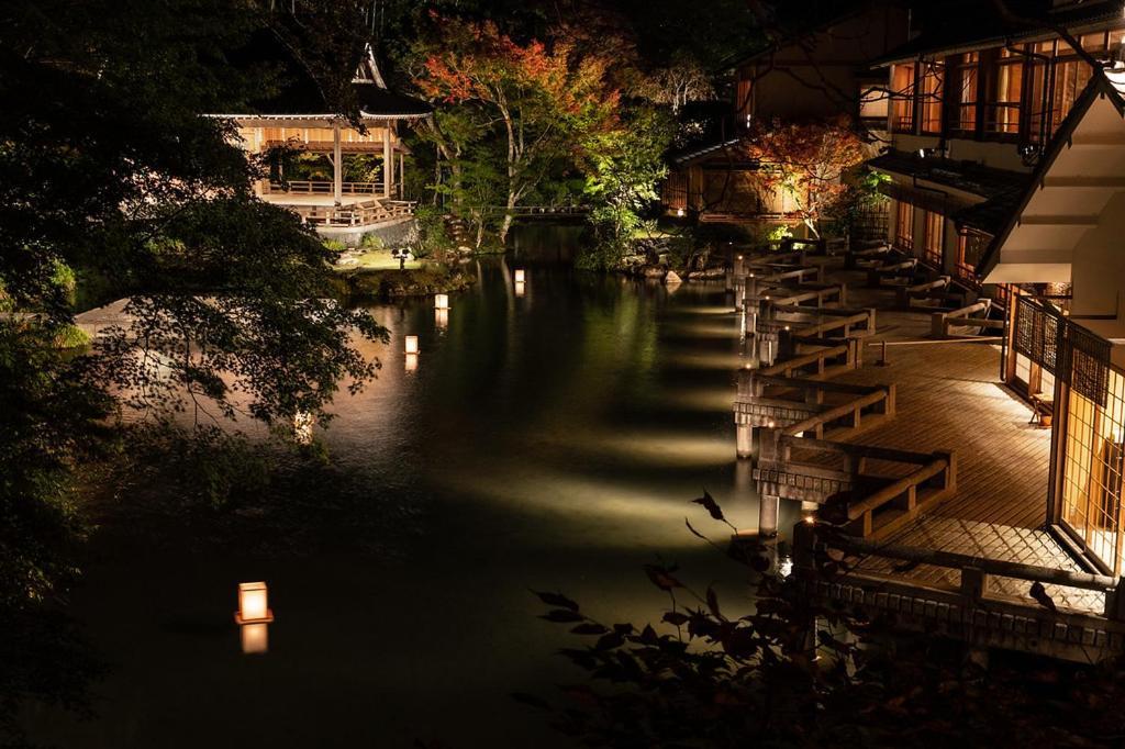 記念日におすすめのレストラン・あさば旅館の写真5