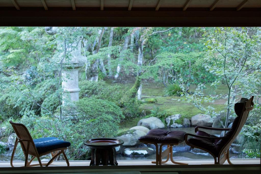 記念日におすすめのレストラン・あさば旅館の写真3