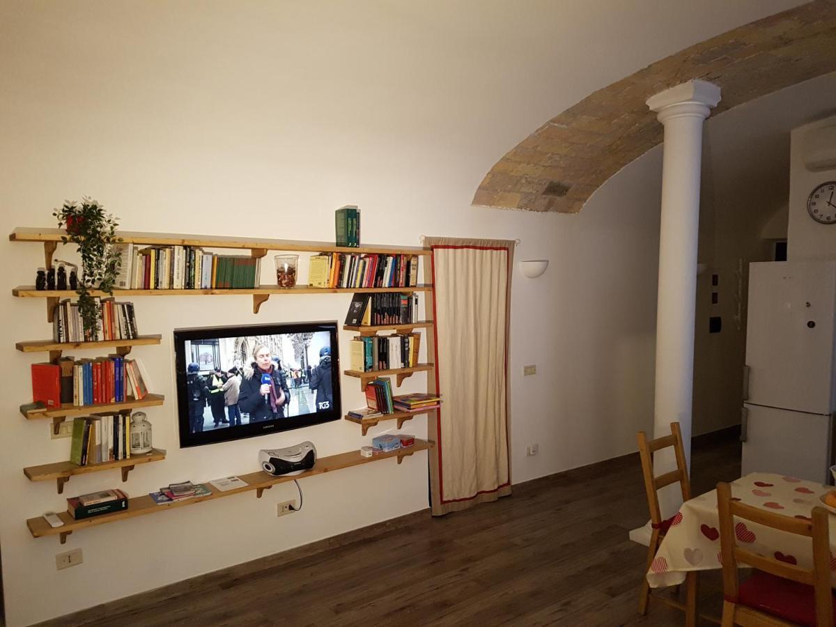 Armadio Piccolo Ad Angolo la casa di fabio, rome – updated 2020 prices