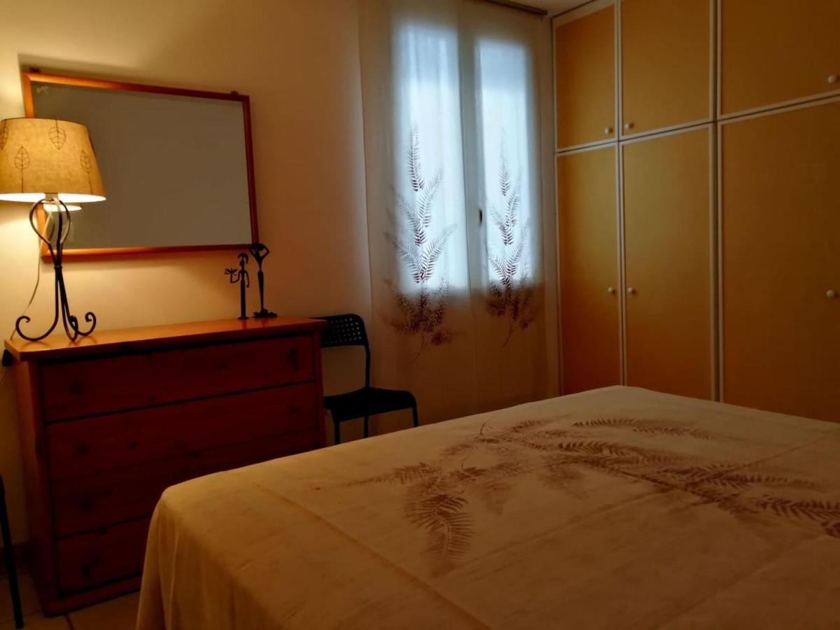 Apartment Terrazza Orsini X2 Putignano Italy Booking Com