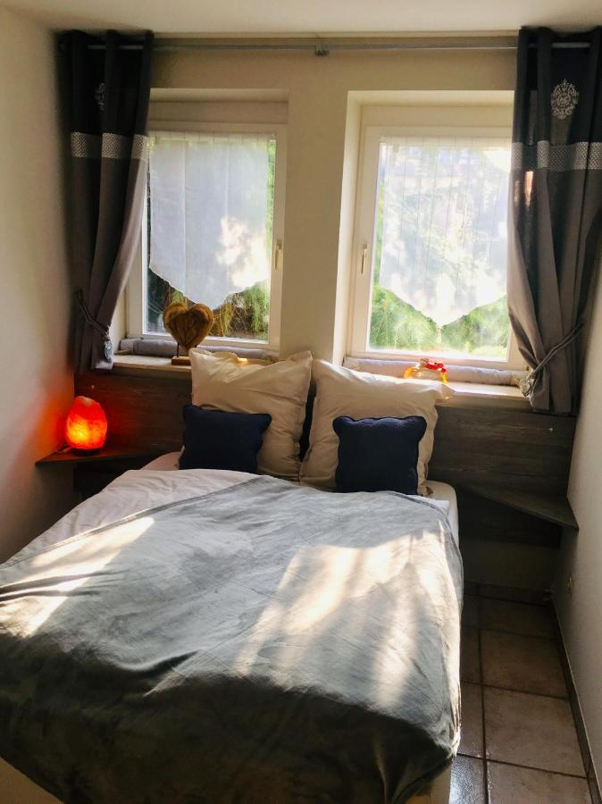 Bed And Breakfasts In Wissembourg Alsace