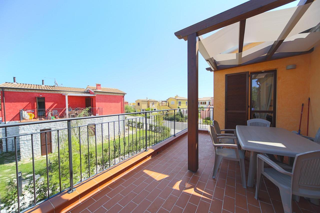 Isolare La Casa Basaluzzo adamo ed eva resort, numana, italy - booking