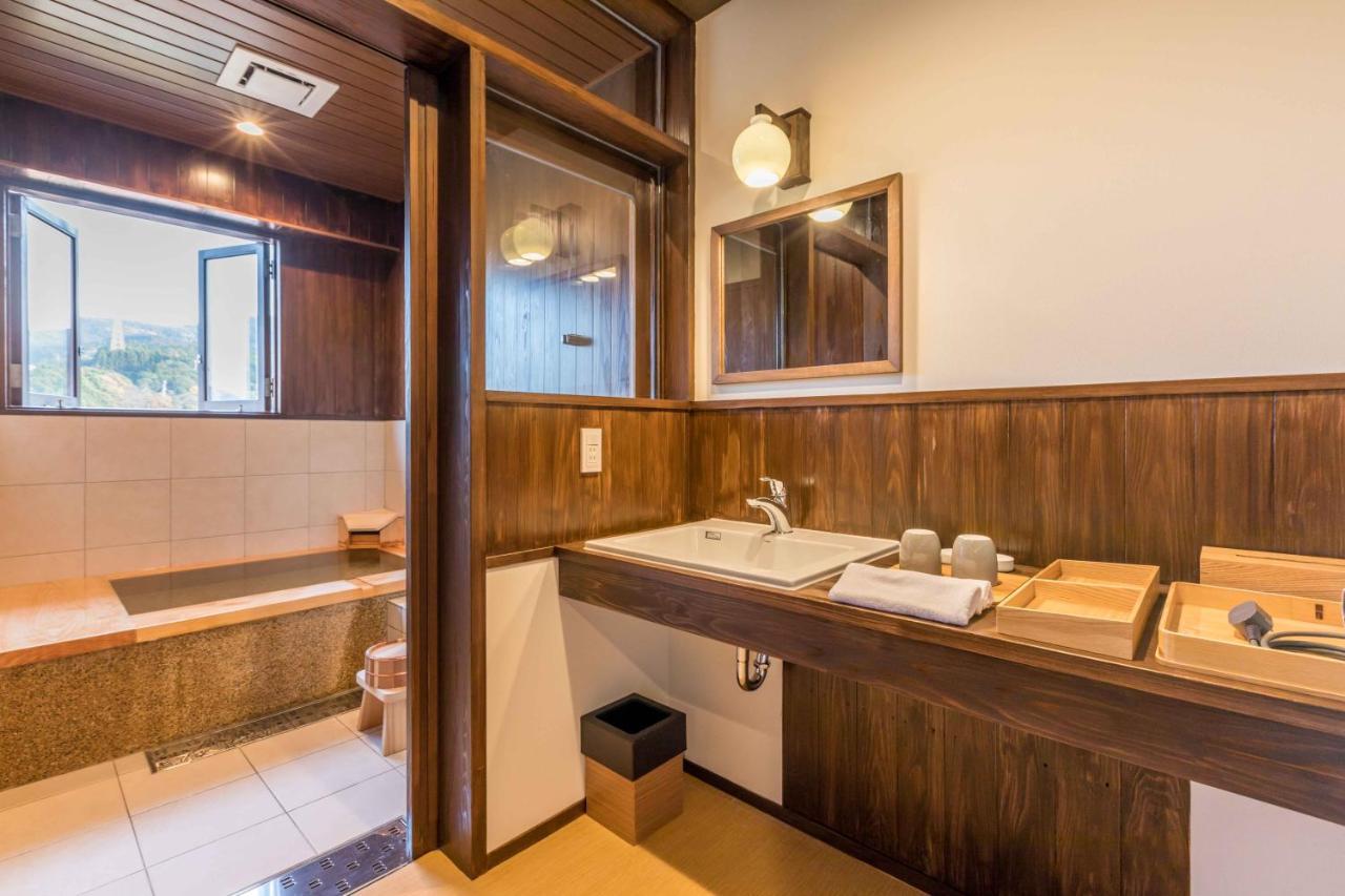 記念日におすすめのレストラン・旅館 大村屋の写真6