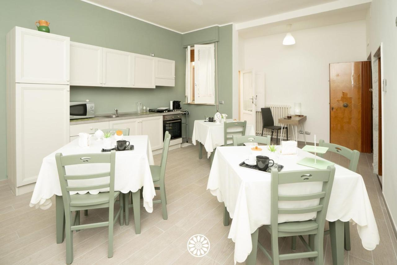Отель типа «постель и завтрак»  Vitetum