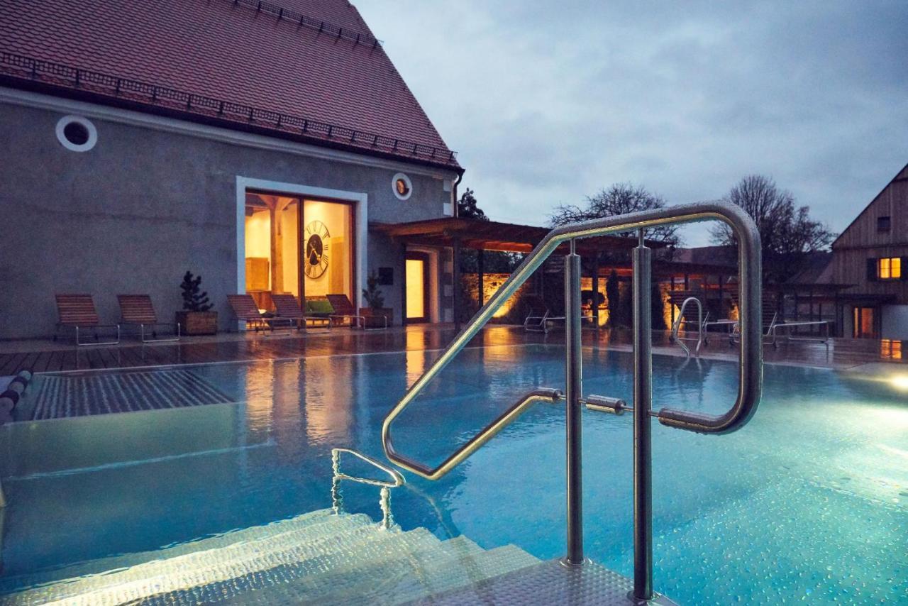 romantik hotels bayern