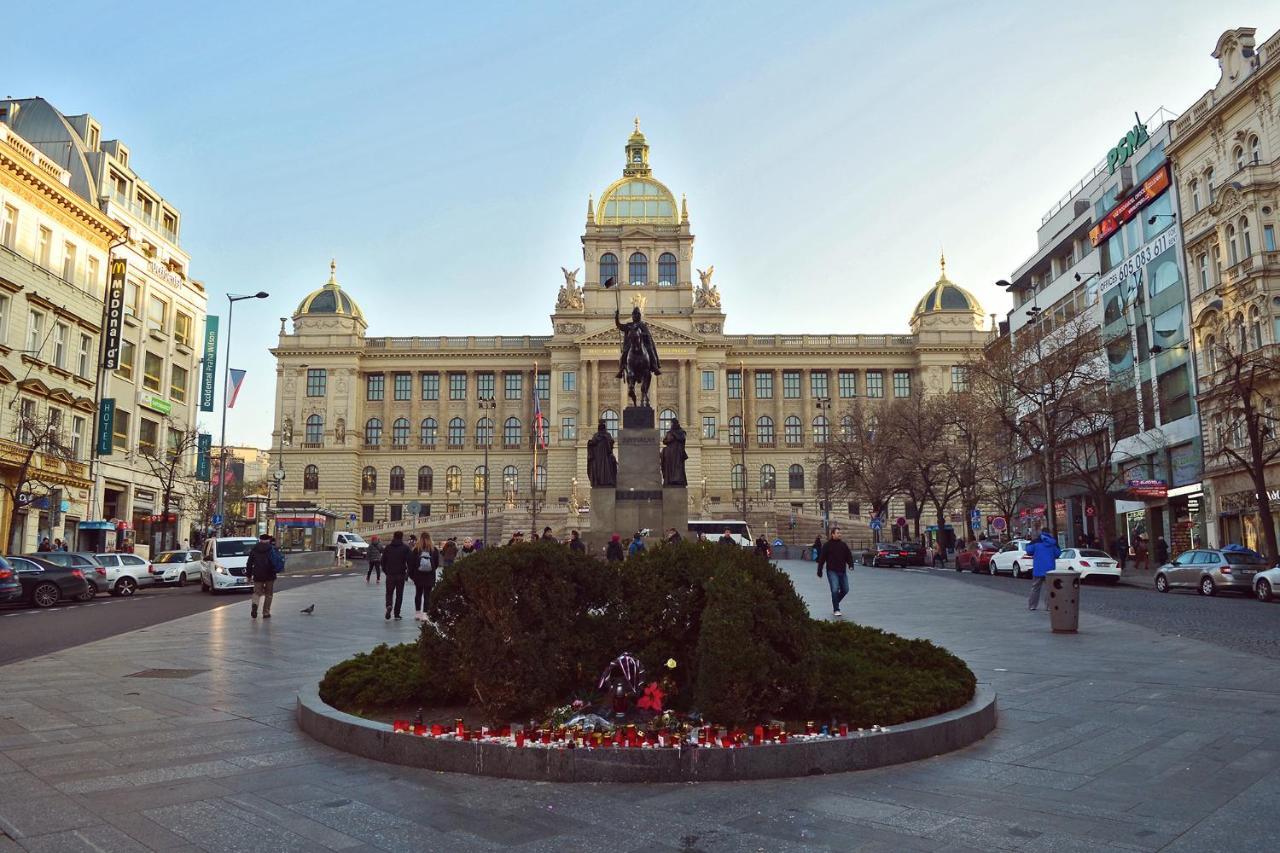 Meran Praha Paivitetyt Vuoden 2020 Hinnat