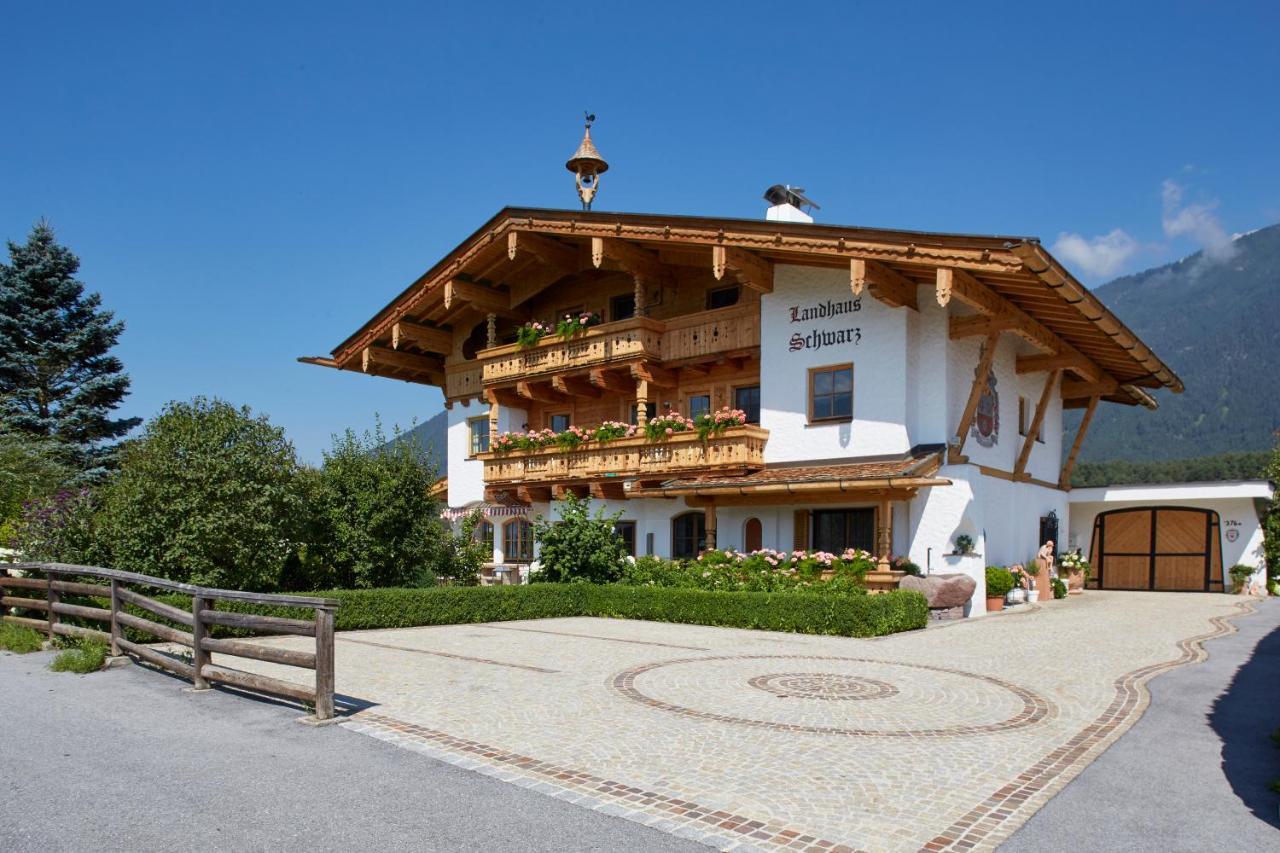 Mieming singlebrse: Sex sucht in Gernsbach - Singles