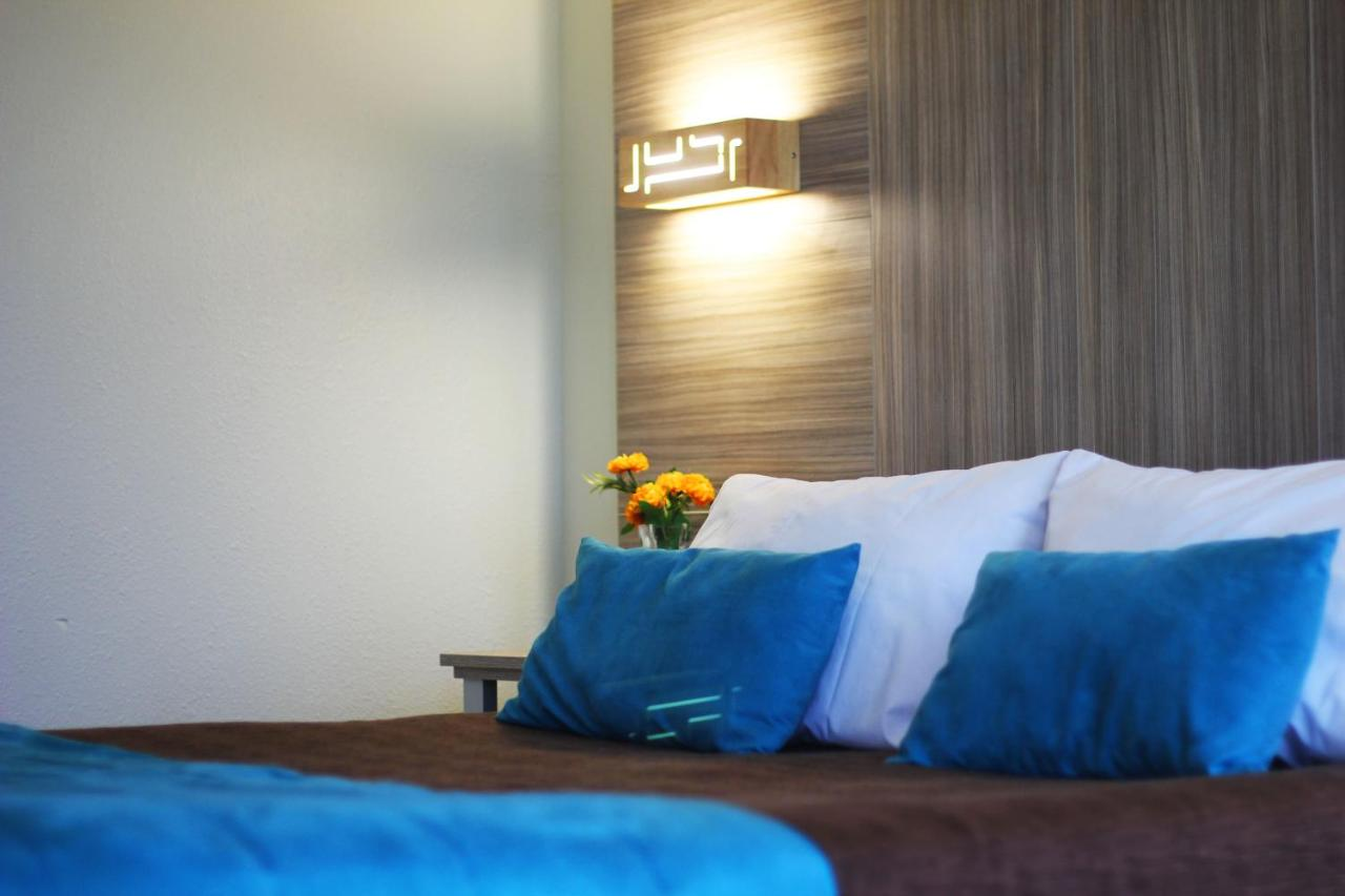 Hotel Dolce Vita Concepción Chile Booking Com