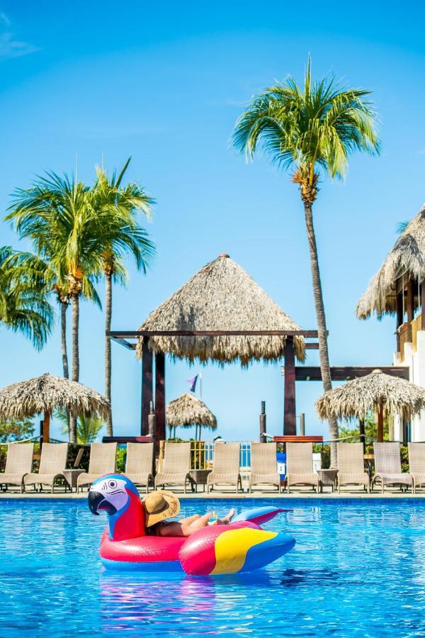 Margaritaville Beach Resort Playa F