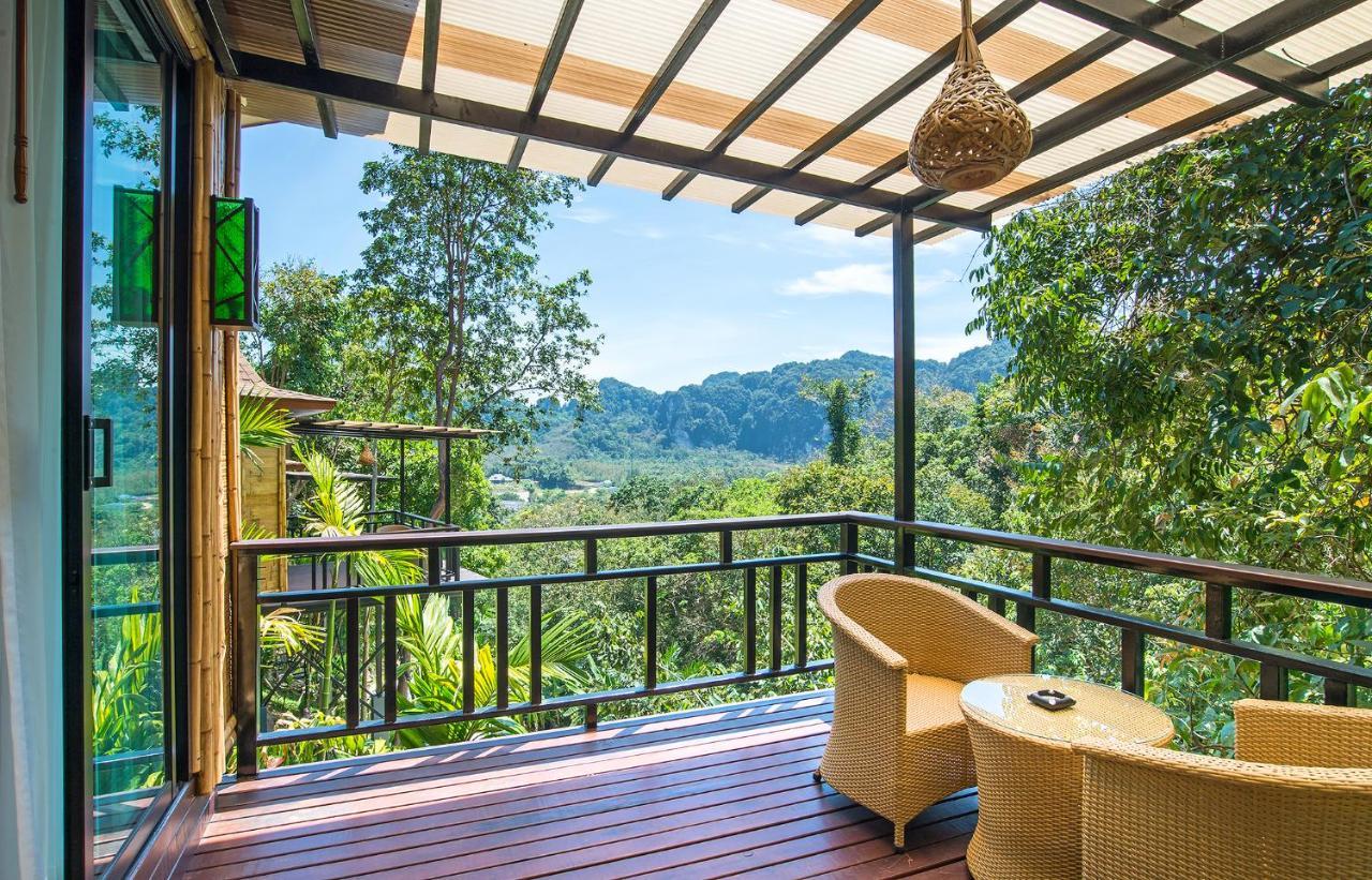 Aonang Fiore Resort Ao Nang Beach Thailand Booking Com