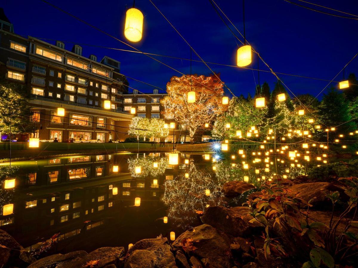 仙台ロイヤルパークホテルの写真2