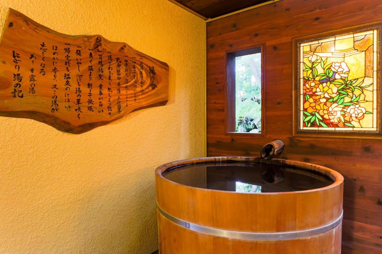ホテル佳山水の写真2