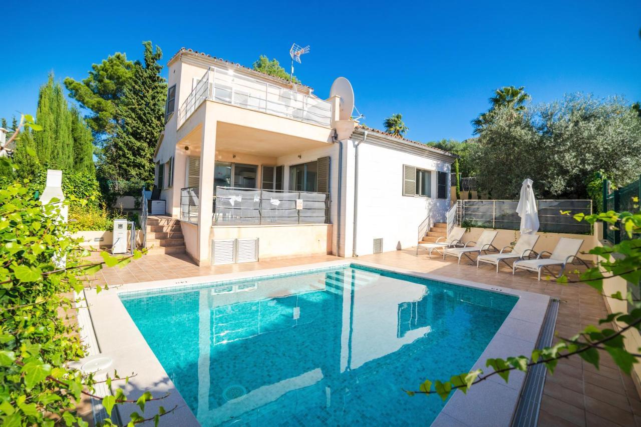 Villa Tauro, Cielo de Bonaire , Spain - Booking.com