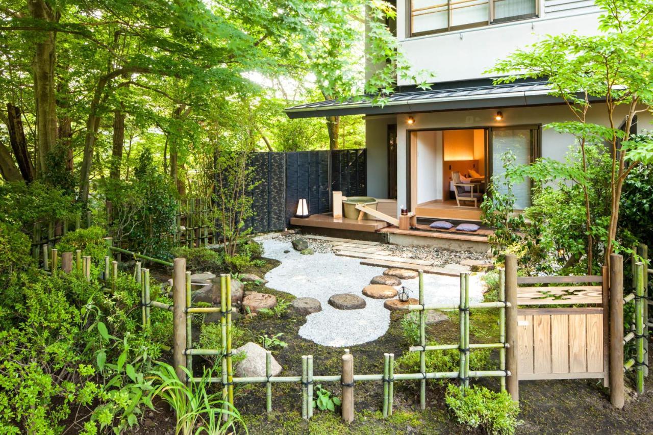記念日におすすめのレストラン・那須温泉 山楽の写真7