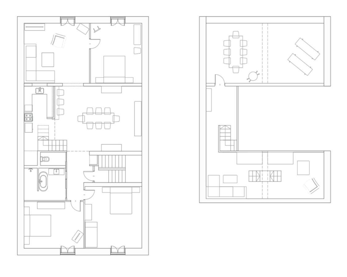 Apartment La Maison Des Vendangeurs 1 Fleury France