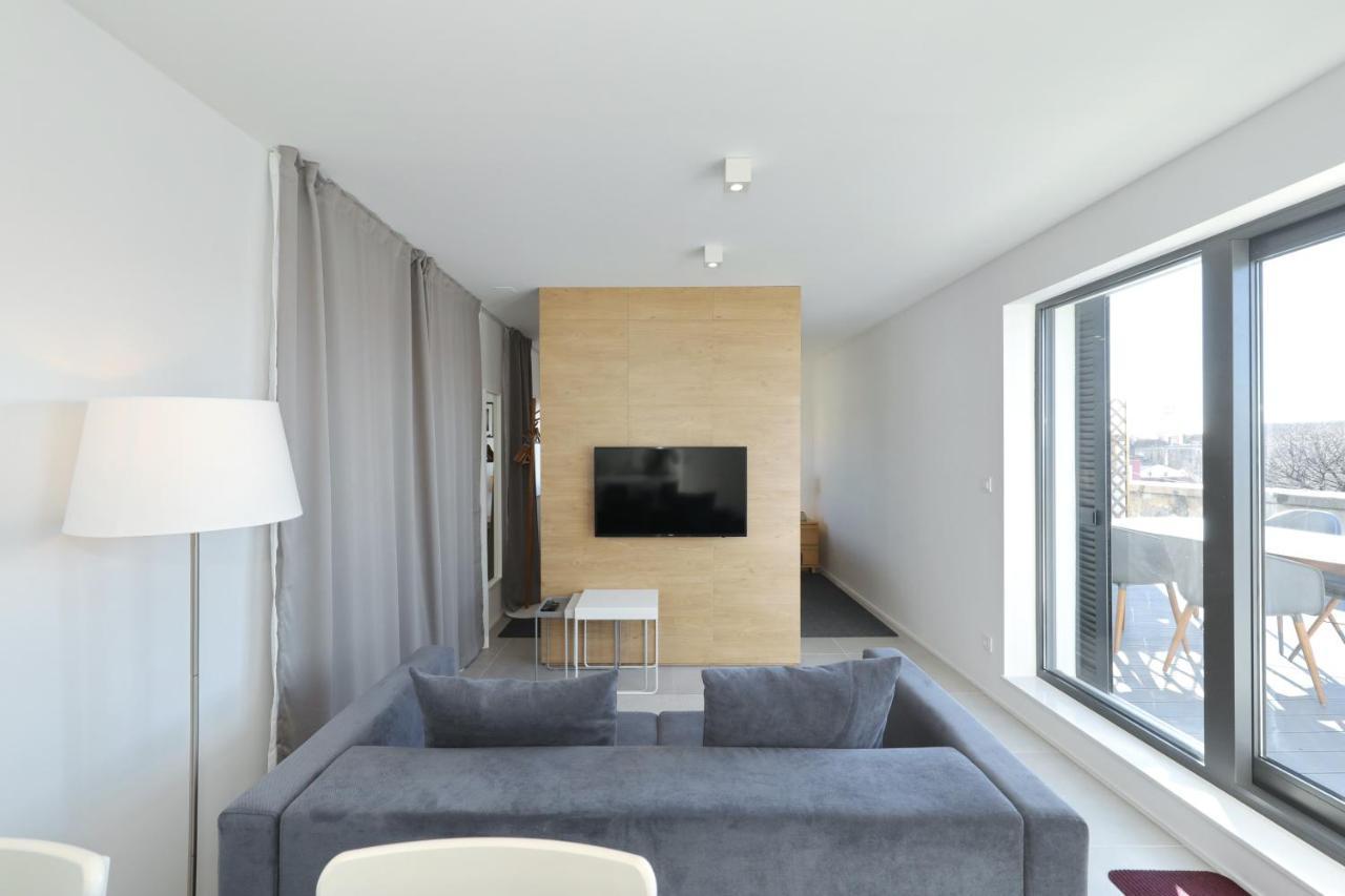 Stunning Sea View Apartment (Kroatien Zadar) - Booking.com