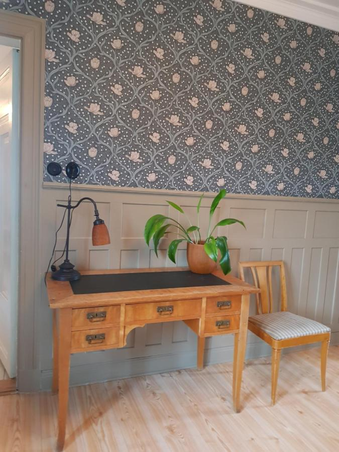 Airbnb | Gemla - Vacation Rentals & Places to Stay