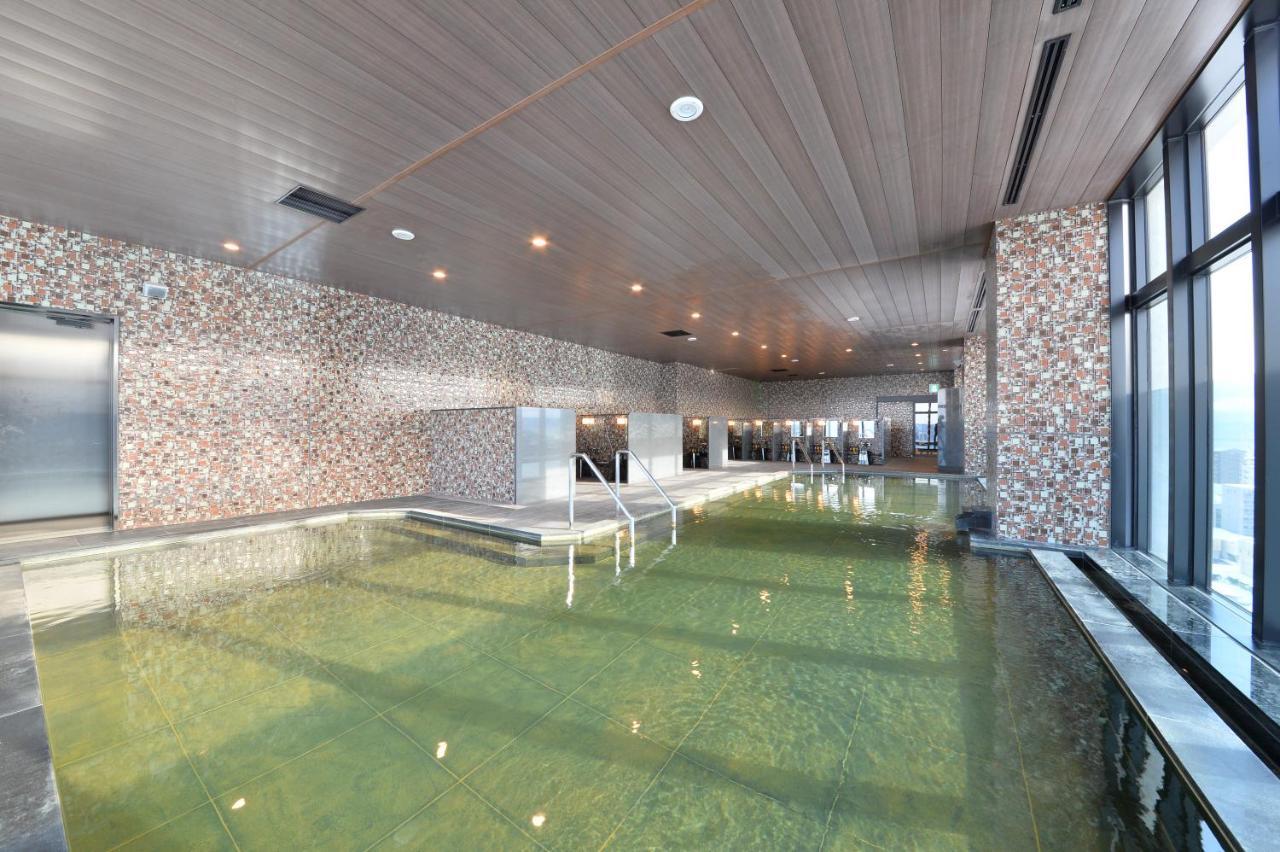 記念日におすすめのレストラン・函館国際ホテルの写真3