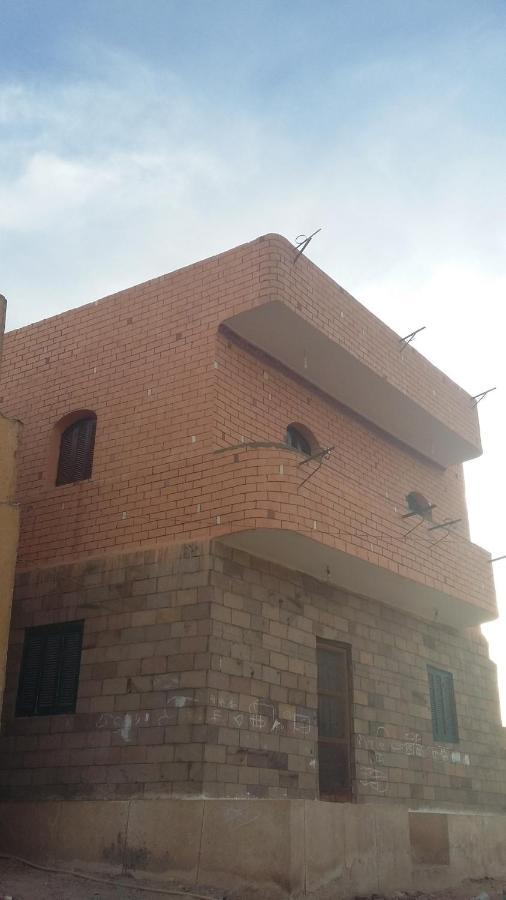 Отель типа «постель и завтрак»  Отель типа «постель и завтрак»  King Nubian Guest House