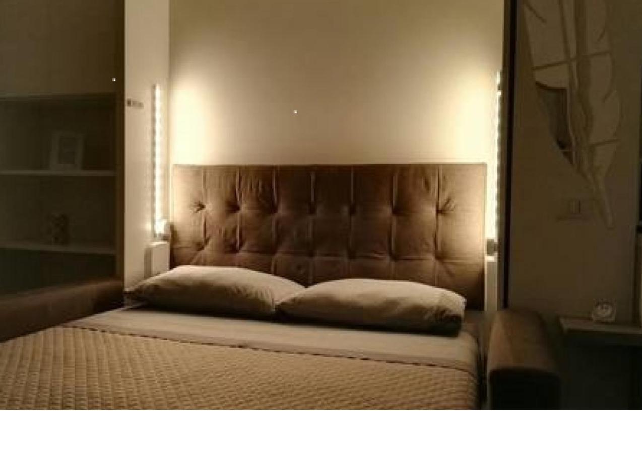 Mobile Per Lavatrice Moderno apartment monolocale milano centro-linate moderno e