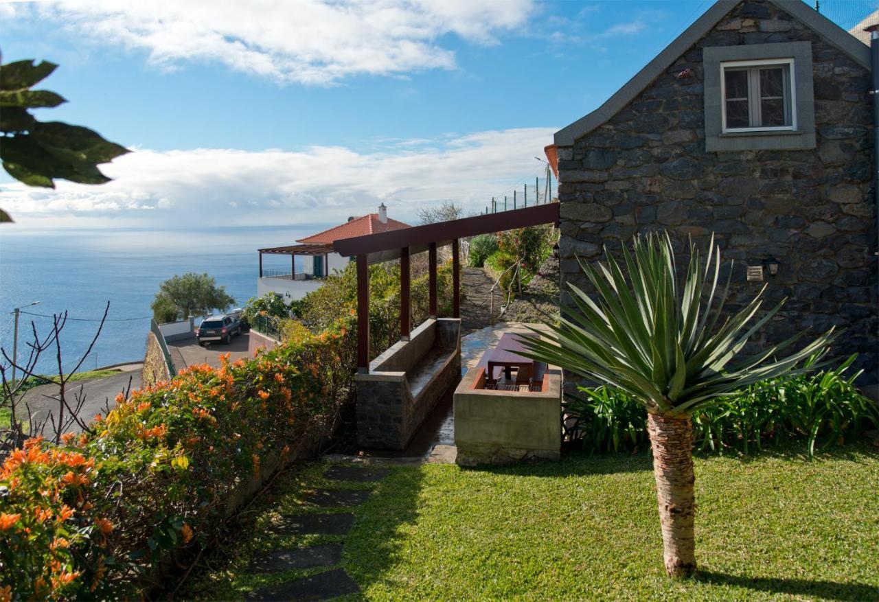 Дом для отпуска  Casa Da Manta - Palheiro