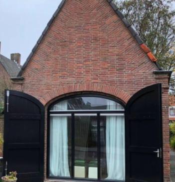 Guest Houses In Blokzijl Overijssel