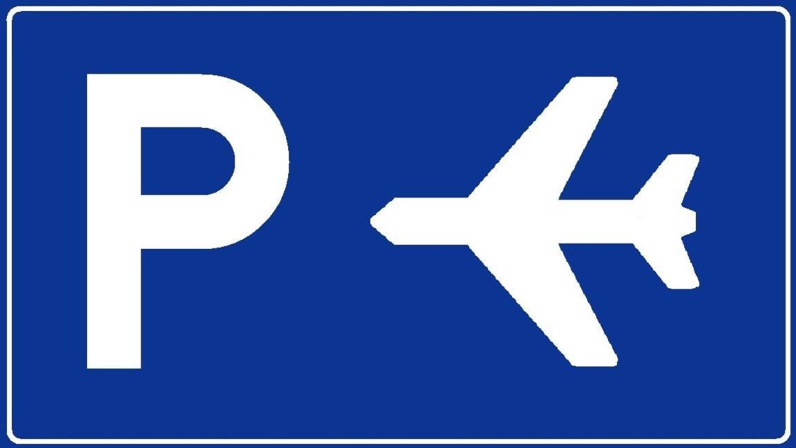 Landvetter Jet Center - Boutique Jet by EFS