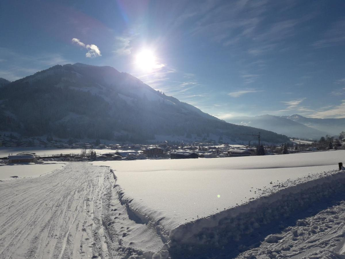 wetter brixen 7 tage