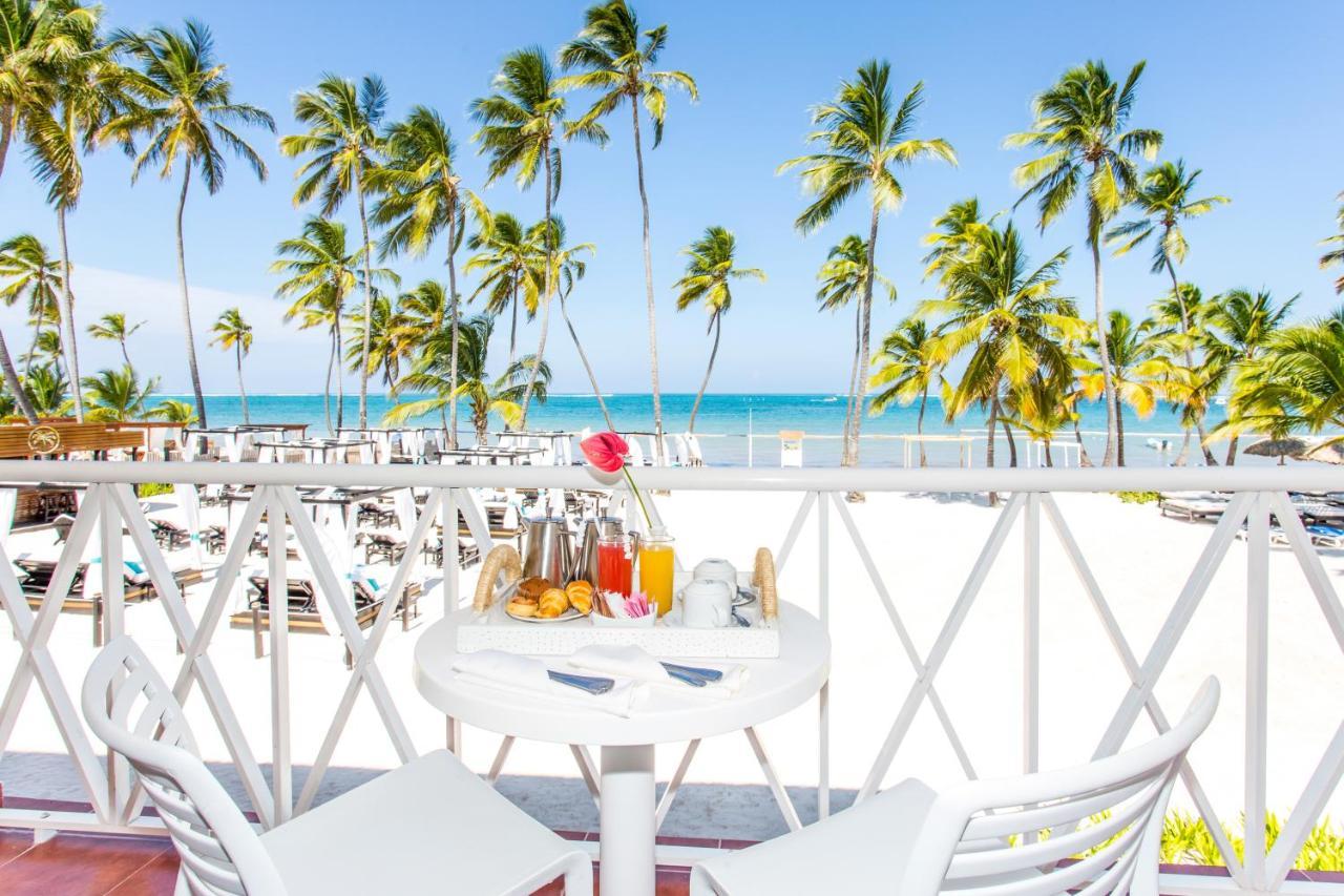 Ресторан / где поесть в Be Live Collection Punta Cana