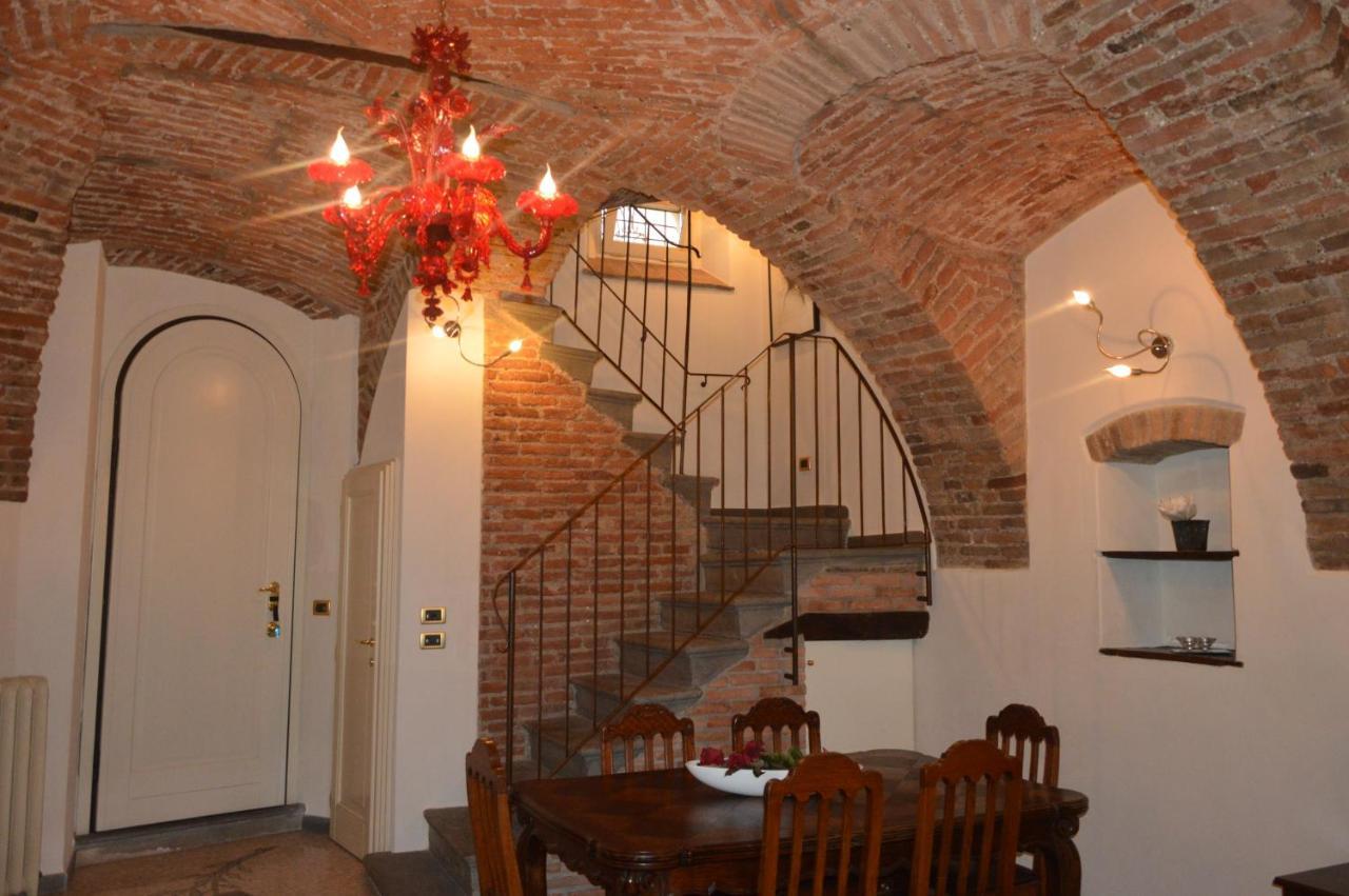 Bagni D Autore Brescia guesthouse quinta quadra, chiari, italy - booking