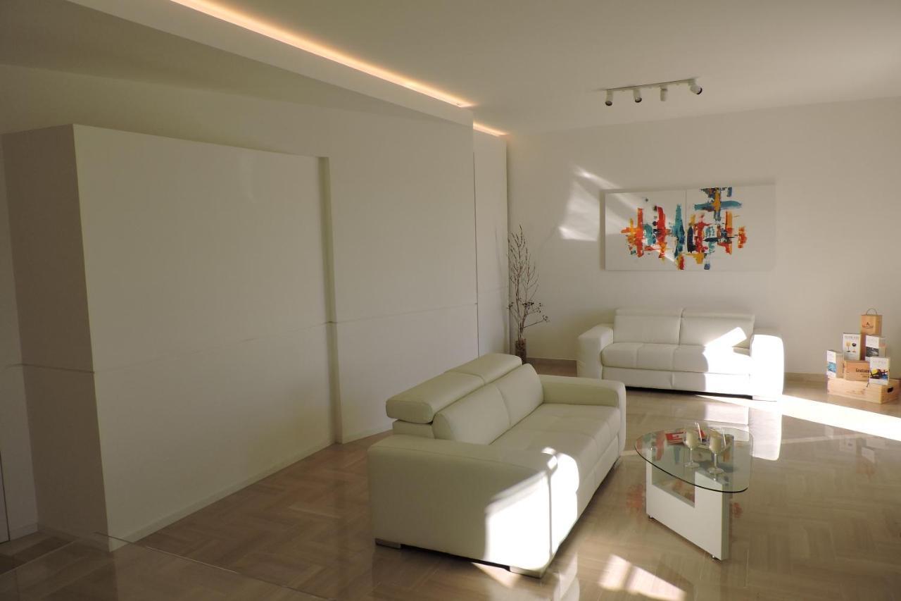 Гостевой дом  Casa Vacanze Luce Del Sud