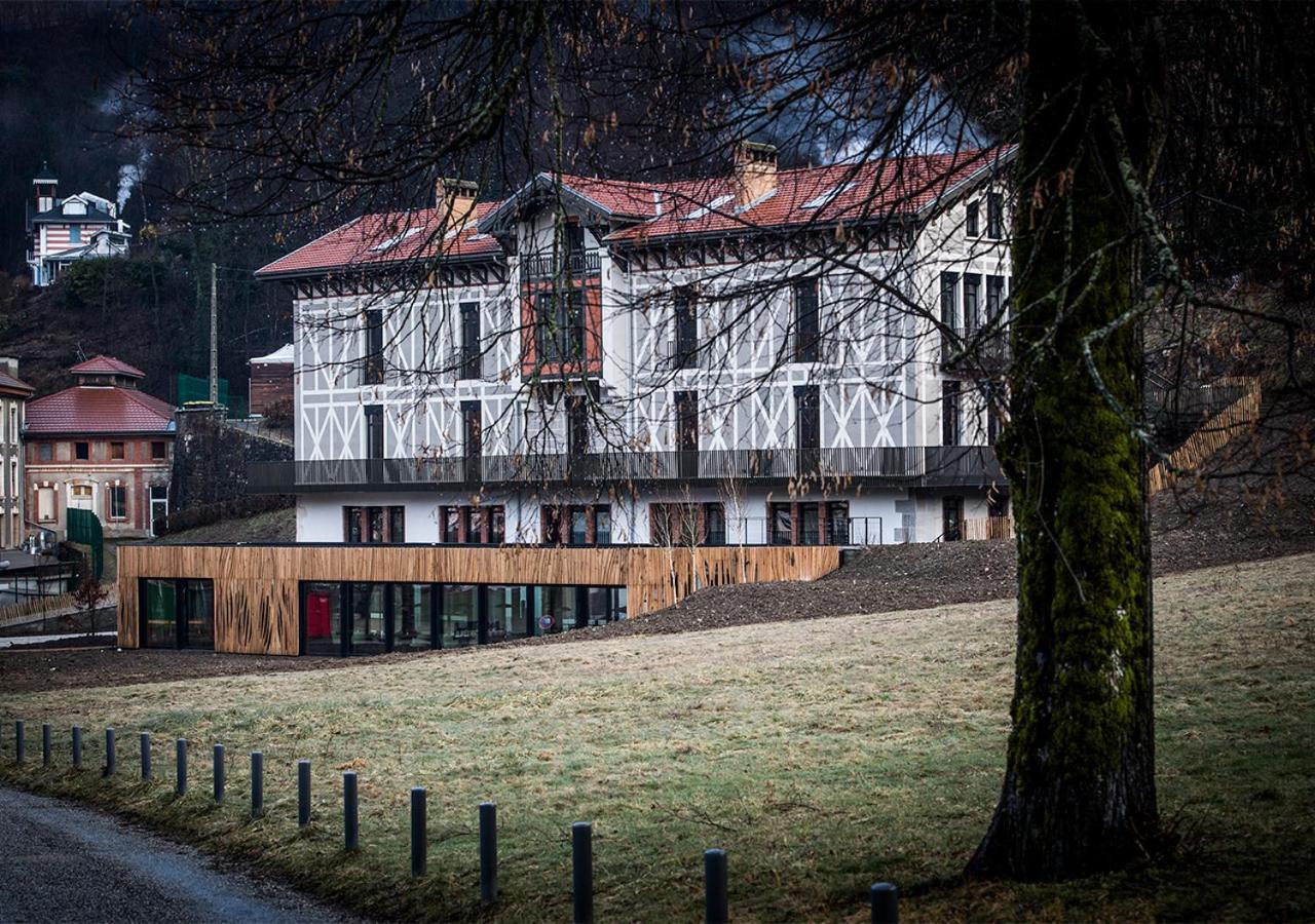 Bibliothèque Saint Martin D Uriage maison aribert, saint-martin-d'uriage – tarifs 2020