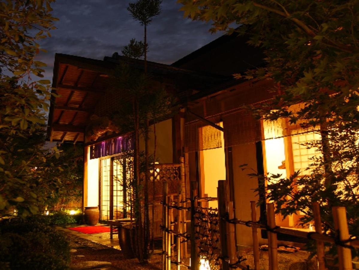記念日におすすめのレストラン・旅館 神仙の写真4