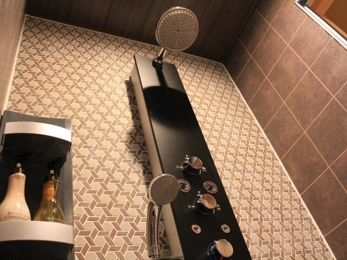 記念日におすすめのレストラン・旅館 神仙の写真6