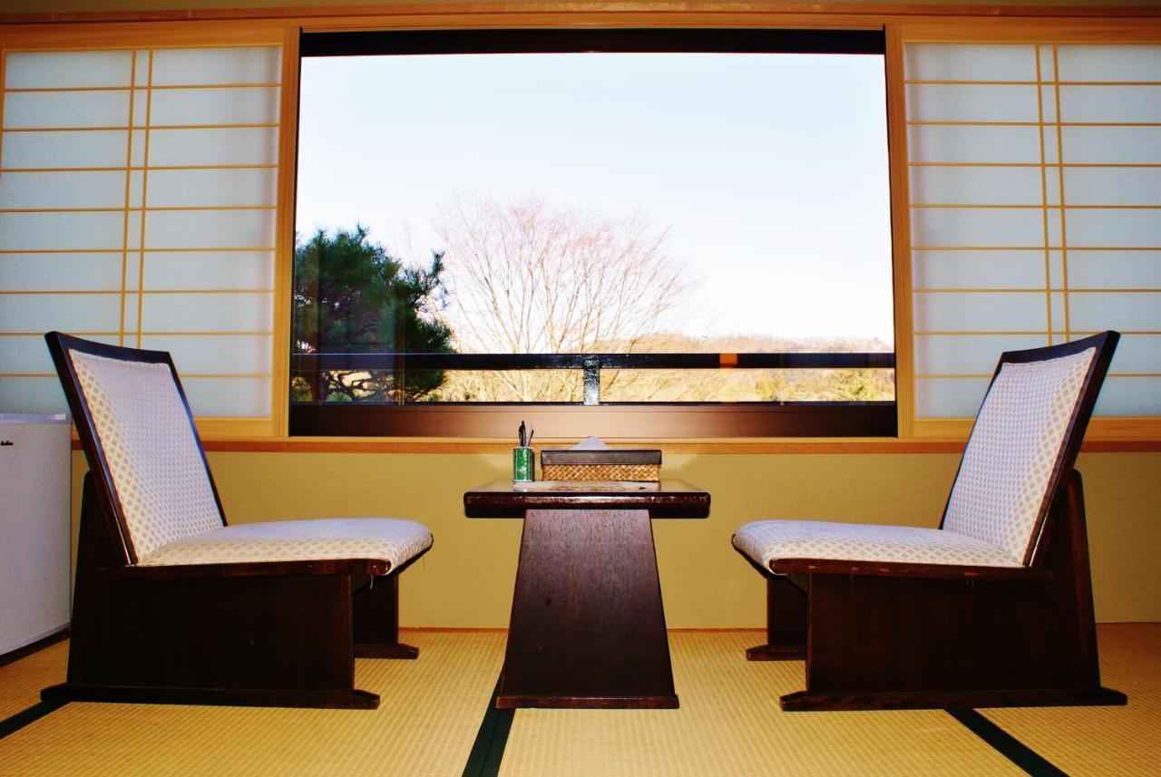 記念日におすすめのレストラン・日光 星の宿の写真4