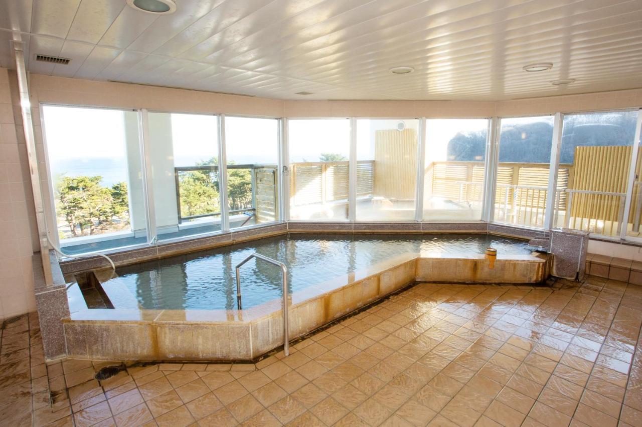 ホテル恵風の写真2