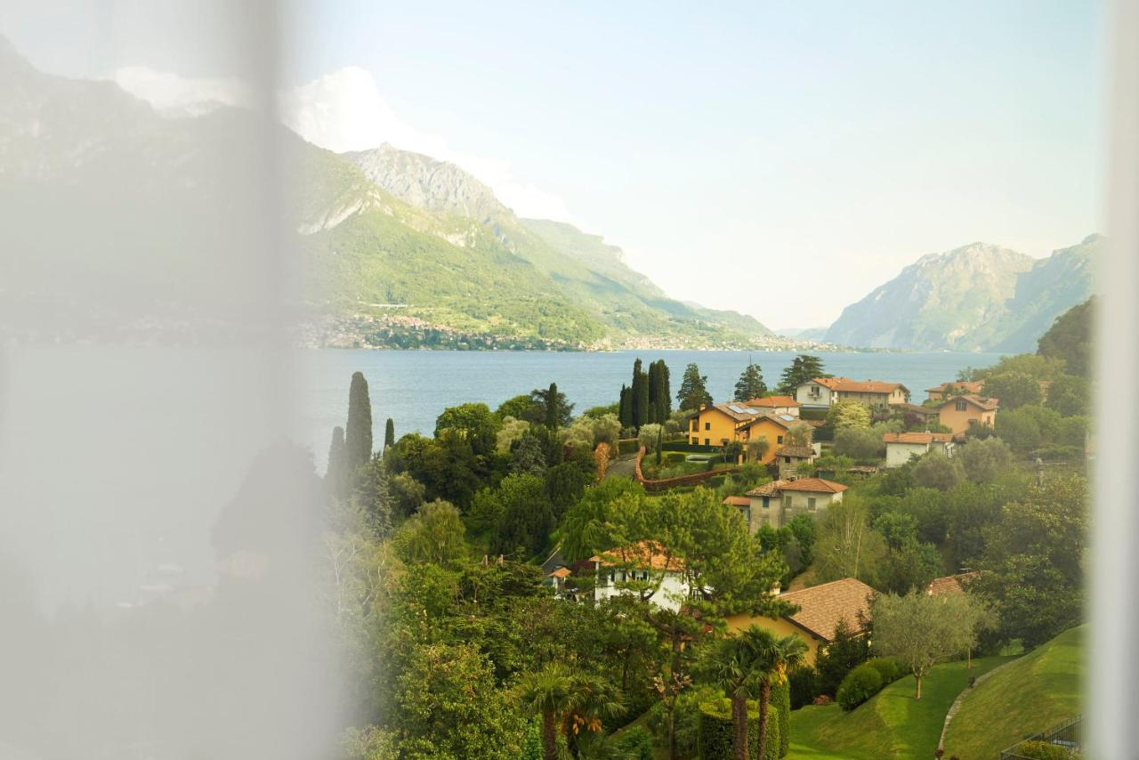 Hotel Belvedere Bellagio Italy Booking Com