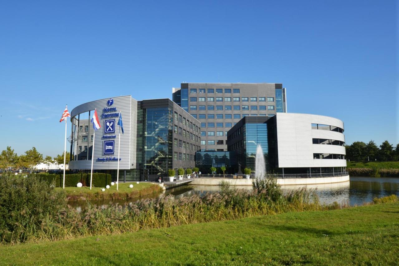 Hotels In Achtmaal Noord-brabant